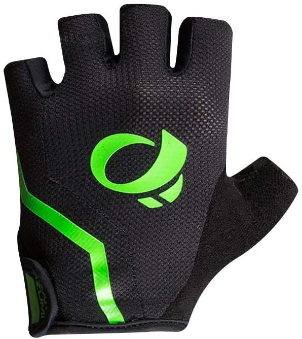 Best Cycling Gloves for Handnumbness
