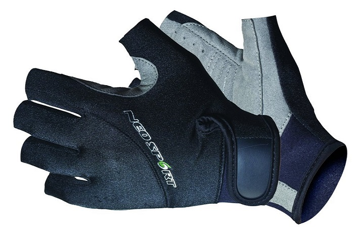 Best Gloves For Tough Mudder