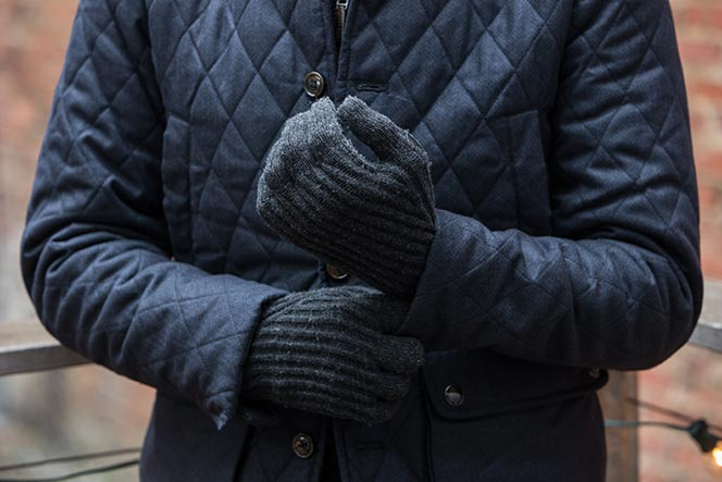 Best Gloves for Below Zero